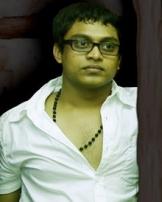 അജയ് ദേവലോക
