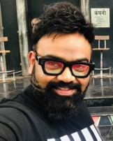 Ajay Mysore