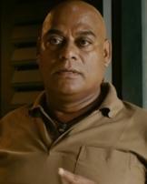 Ajaygosh