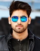 Akash Singh Rajput