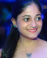 आलिया सेन शर्मा
