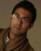 Ali Ahmed Brohi