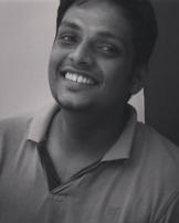 അമൽ നൗഷാദ്