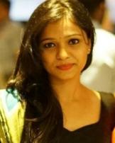 ಅಮೃತಾ ನಾಯಕ್