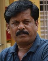Anand Ninasam