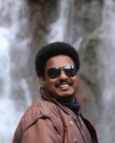 അനീഷ് ഗോപാലന്