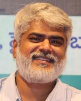 अनीश कुरुविला