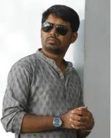 അനിഷ് എം തോമസ്
