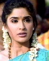 அஞ்சல சவேரி