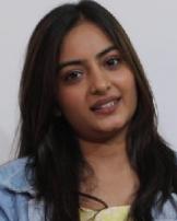 Ankita Manoj