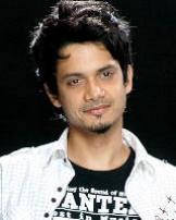 Ankur Khanna