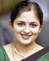 Annie (Malayalam actress)