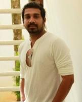 അനൂപ് കണ്ണൻ