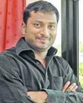 Anwar Rasheed