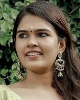 Archana (New kannada Actress)
