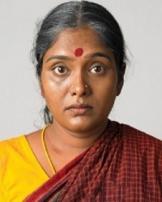 அர்ச்சனா