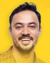 ಅರ್ಜುನಕುಮಾರ್ ಎಸ್