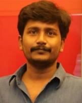 Arun Kumar (Tamil Director)