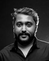 അരുണ് കുമാര് അരവിന്ദ് (സംവിധായകൻ)