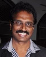 Arun Pandian (tamil Producer)