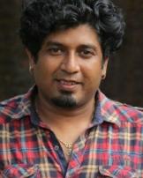 Arun Raj (Music Director)