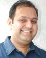 Arun Vaidyanathan