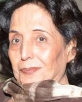 Aruna Bhatia