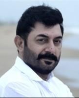 அர்விந்த் சுவாமி