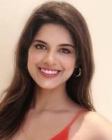Asha Bhat