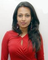 Asha Saini