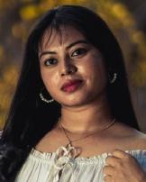 Asha Sudharshan