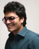 ஆஷிக்