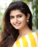 అశీమా నర్వల్