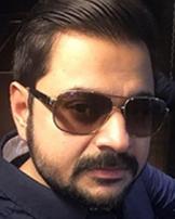 Ashiq Usman