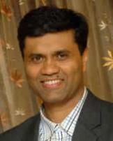Ashok Patil