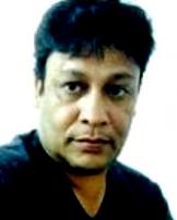 ஆசிப் குரேஷி