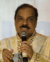 അറ്റ്ലസ് രാമചന്ദ്രന്