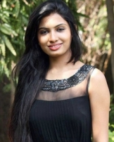 அவணி மோடி