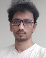 B Subhashkar