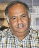 బీ వీ ఎన్ ఎస్ ప్రసాద్