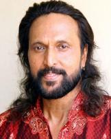 பாபு  ஆண்டனி