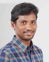 Bakkiyaraj Kannan