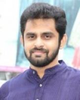 ബാലാജി മോഹന്