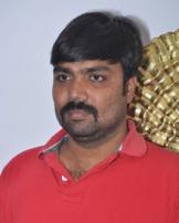 பாலாஜி தரணீதரன்