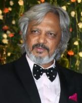 Balakrishna (KGF)