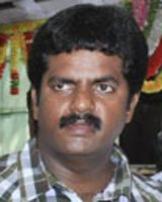 Balan (Tamil Actor)