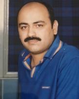 Balkrishnan (Music Director)
