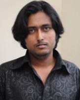Bandi Saroj Kumar
