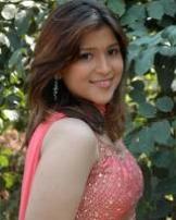 Barbie Chopra