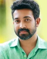 Bavan Sreekumar (Editor)